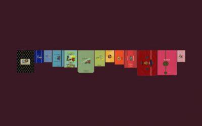 O designer como autor | Nuno Coelho