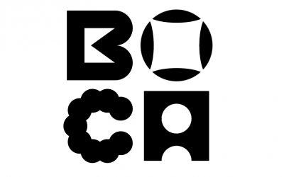 Apresentação Pública da Bienal BoCA