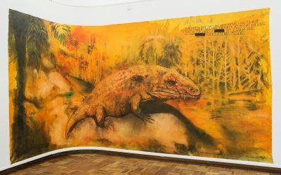Bolsa Sonae com o Museu do Chiado