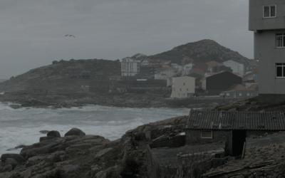 Penúmbria — Viagem, cinema, fins de terra
