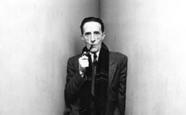 Marcel Duchamp: Iconoclaste et Inoxydable