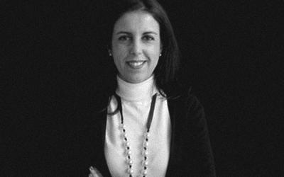 Helena Barranha / Arte Digital e Museus