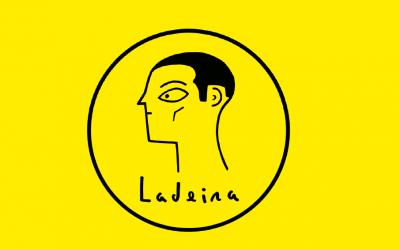 Ricardo Ladeira