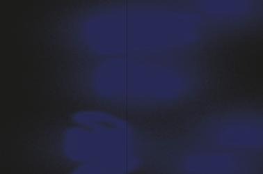 Lançamento do Catálogo Galeria Painel 2015—2016