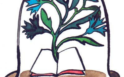Elisa Pellacani // Fazer livros, entre libertad creativa y proyecto editorial