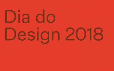 Mário Moura — O design que o design não vê: raça, género e classe.